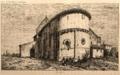 Romagne-église-1877-1322.png