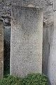 Romainmôtier - Dalles funéraires-4.jpg