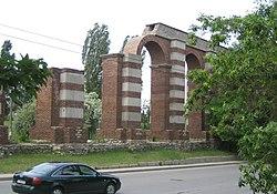 Roman Aqueduct.jpg