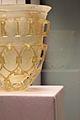 Roman Diatretglas Staatliche Antikensammlungen 08.jpg