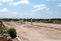Romeinse renbaan in Tyrus, Libanon.jpg