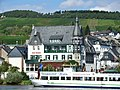 Romantik-Jugendstil-Hotel Bellevue - panoramio.jpg