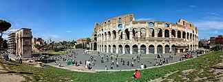 Rome (IT), Kolosseum -- 2013 -- 3379-86.jpg