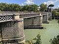 Rome Ponte Palatino.jpg