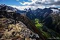 Romsdalen (32143863).jpeg