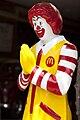Ronald McDonald in Thailand.jpg