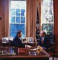 Ronald Reagan and Alfonse D'Amato.jpg