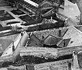 Roof Fortepan 2942.jpg