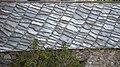 Roof Mostar (4060843896).jpg