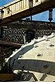 Rooftop of Çemberlitaş Hamamı.jpg