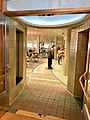 Rookwood Tea Room (Graeter's Ice Cream Parlor), Cincinnati Union Terminal, Queensgate, Cincinnati, OH (47531351431).jpg