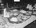 Roomskatholieke banketbakkersvakschool tentoonstelling Amsterdam, Bestanddeelnr 904-0378.jpg
