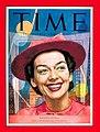 Rosalind-Russell-TIME-1953.jpg