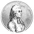 Rosenmueller, Johann Georg.jpg