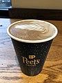 Rosetta latte art 2 2018-11-21.jpg