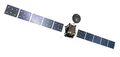 Rosetta spacecraft (white bg).png