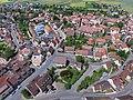 Rosstal2017-06-11 25 Ortskern.jpg