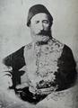 Rostam Pasha.png
