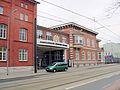 Rostock Hanseatische Brauerei.jpg
