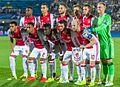 Rostov-Ajax (2).jpg