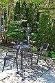 Rotary Reading Gardens (30482807606).jpg