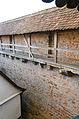 Rothenburg ob der Tauber, Stadtmauer, Wehrgang, Sterngasse, 009.jpg