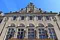 Rotterdam - Stadhuis (4).jpg