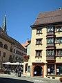 Rottweil-Haus der Grafen von Zimmern3288.jpg