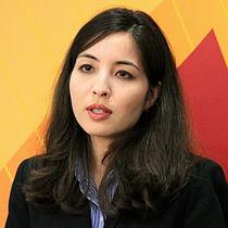 Roxana Saberi speaking.jpg