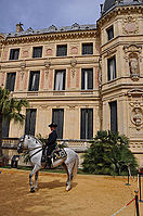 Royal Andalusian School of E.A. 1.jpg