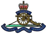 Royal Artillery Badge.jpg