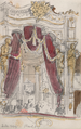 Royal Box, São Carlos Opera House, Lisbon (2 May 1876) - Sydney Prior Hall.png