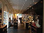 Royal Copenhagen flagship store (2).JPG