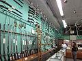 Royal Gun Shop 1 NOLA.JPG