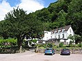 Royal Lodge, Symonds Yat East - geograph.org.uk - 473341.jpg