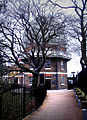 Royal Observatory Greenwich - geograph.org.uk - 1069614.jpg