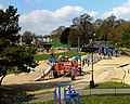 Royal Victoria Park Playground - panoramio.jpg