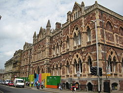 Royal albert memorial museum exeter.jpg