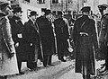 Rozmowy o kapitulacji Warszawy we wrześniu 1939.jpg