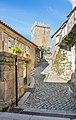 Rua do Castelo in Melgaco.jpg