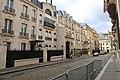 Rue Benouville, Paris 16e.jpg