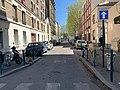 Rue Honoré - Pantin (FR93) - 2021-04-25 - 1.jpg