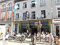 Rue Saint-Jean, Quebec 37.jpg