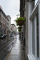 Rue Saint-Paul Montreal 4.jpg