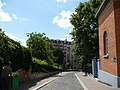 Rue Villiers-de-L'Isle-Adam, Paris 29 July 2015 - panoramio 11.jpg