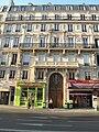 Rue de Chateaudun, 17.jpg