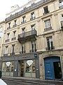 Rue de Passy, 56.jpg