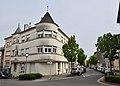 Rue de l'Usine x rue Michel Rodange Esch-sur-Alzette 2021-05.jpg