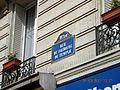 Rue du Faubourg du Temple, Paris.jpg