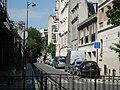 Rue du Gabon.JPG